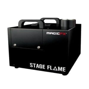 MagicFX MFX1201 Stage Flame