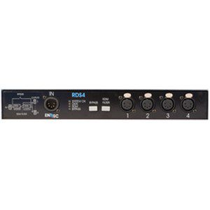 Enttec RDS4 - Special price
