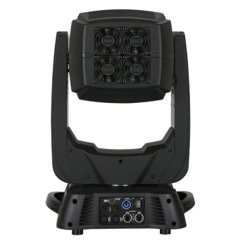 Infinity iS-400 - LED Moving Head-36717