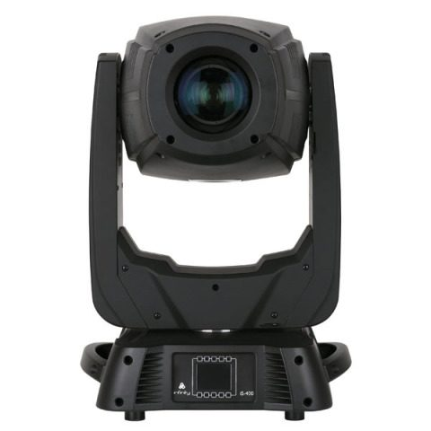 Infinity iS-400 - LED Moving Head-36724
