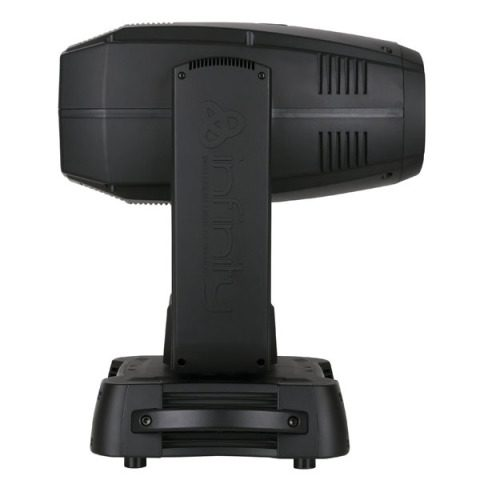 Infinity iS-400 - LED Moving Head-36715