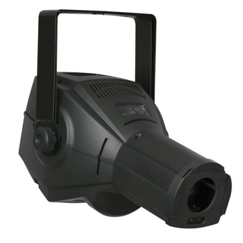 Showtec Imagespot 75W - LED goboprojector-0
