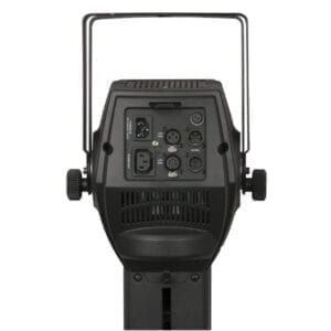 Showtec Imagespot 75W - LED goboprojector-36934