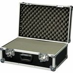 Universele flightcase